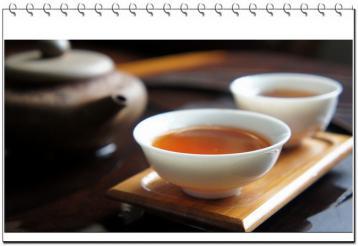 中国饮茶起源与发展|茶文化的摇篮