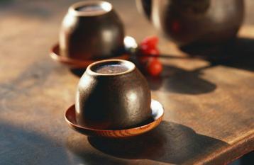 解析现代茶道思想的经纬|中国茶道