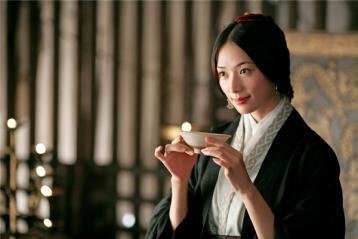 在喝茶时应该注意哪些礼节呢?|茶道礼仪