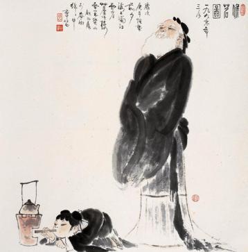 陆游茶诗的茶文化意蕴|经典茶诗