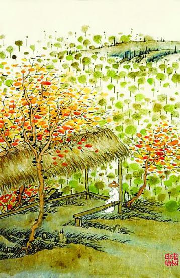浅谈苏轼茶诗的丰富性|古代茶诗鉴赏