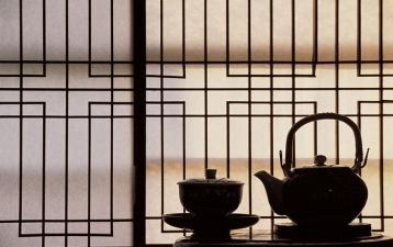 禅茶文化:一种智慧的思维