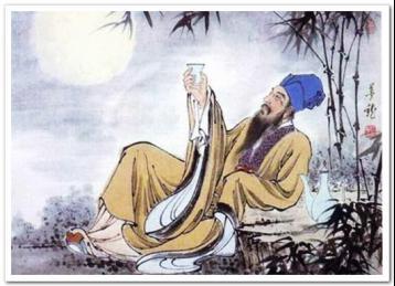 茶与健康|茶文化视频