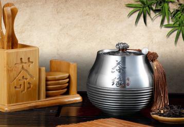 茶叶小包分装,最好冷藏|茶叶存放
