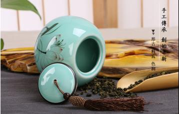 安溪铁观音的最佳储存办法|铁观音茶保存
