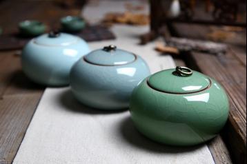 茶叶存放技巧|茶叶常规储存方法