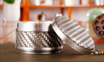 家庭储存绿茶方法|绿茶保存