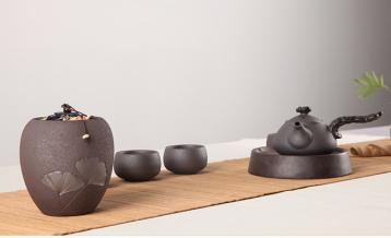 保存茶叶必备的四个条件|茶叶保鲜