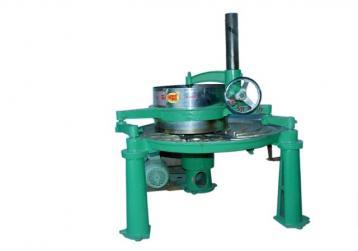 茶叶加工机械之揉捻机|茶叶揉捻机