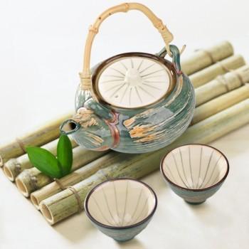茶具至今之浅析|茶具发展史