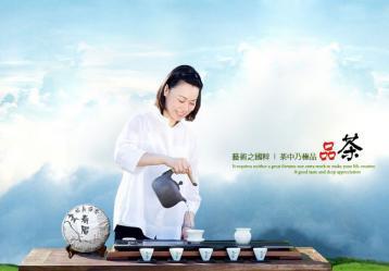 福鼎白茶盖碗冲泡图|泡茶图片欣赏