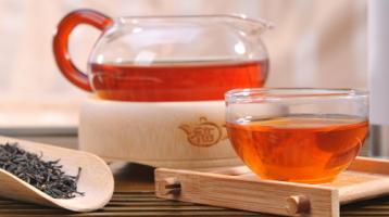 正确冲泡红茶的七大法则|红茶泡法视频