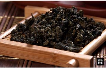 浓香型铁观音茶叶焙火与质量的关系 铁观音烘焙