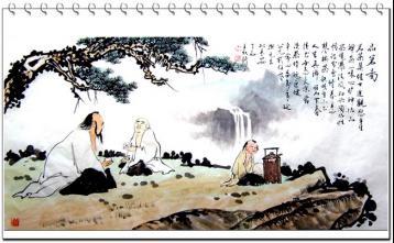 宋代的制茶方法|中国制茶历史