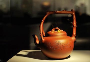 如何判断紫砂壶的实用性|紫砂壶购买知识