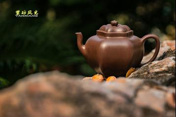 最常见的关于宜兴紫砂壶知识问答