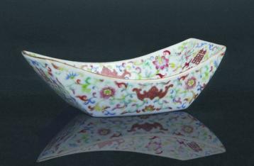 什么是茶船|茶船的起源与发展