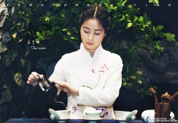 如何成为一个优秀的茶艺师|茶艺师技能