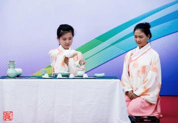 茶艺师国家职业标准(职业概况)|茶艺师培训