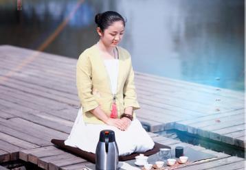 茶艺师中级理论知识试卷3|茶艺师试卷