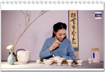 品评茶叶的品质:形、色、香、味 茶艺基础