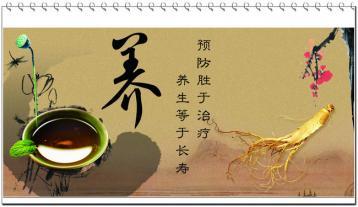 五种药茶可降压|降压药茶方