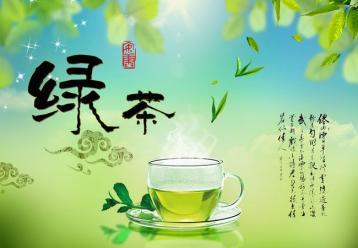 如何存放绿茶|绿茶保存方法