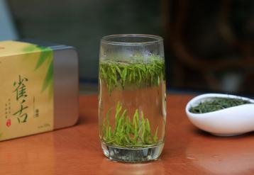 家庭储存绿茶方法|绿茶储存