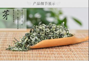 毛尖茶的保质期有多长|绿茶保质期