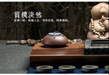 购买乌龙茶后如何保存?|乌龙茶保存方法