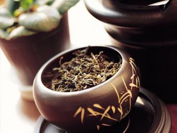半发酵茶(青茶/乌龙茶)如何储存|乌龙茶储存