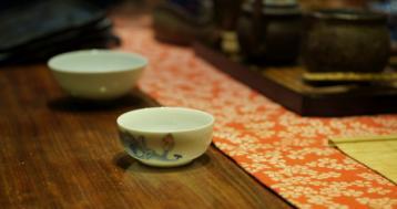 乌龙茶武夷岩茶的保存方法