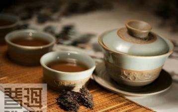家庭如何存放普洱茶|普洱茶保存
