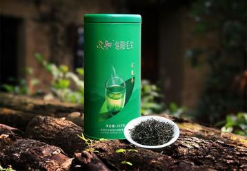 茶包装鉴别的标准|茶叶包装标准