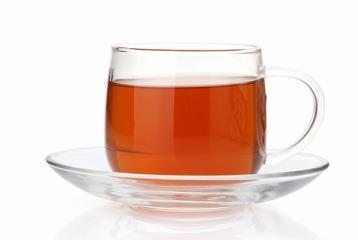 高香冷溶速溶茶加工技术|茶叶科研成果