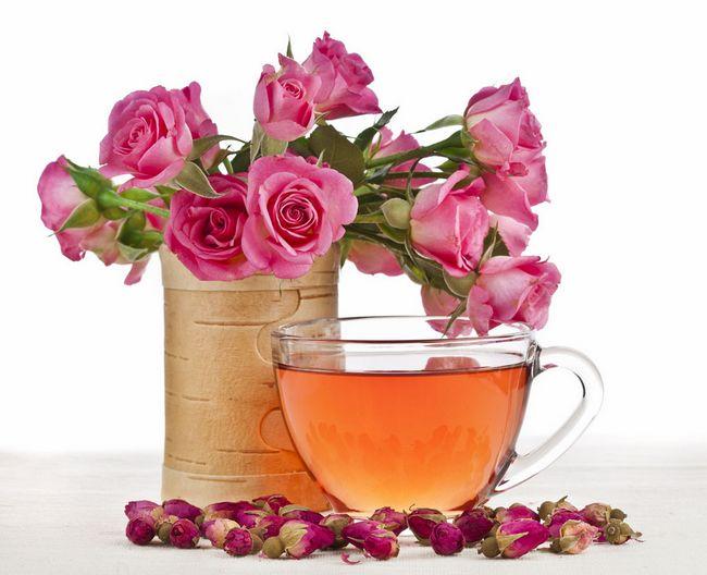 茶叶成分术语 茶多糖