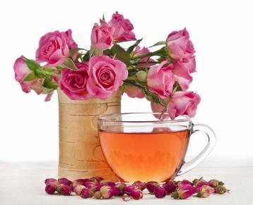 茶多糖|茶叶成分术语