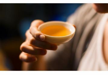 喝茶时要注意的21个禁忌