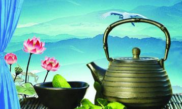 茶叶渣美容养颜全攻略|茶叶美容功效有哪些