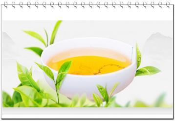 喝什么茶可以美容?|美容养颜茶