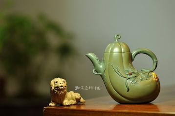 三种紫砂壶开壶秘笈