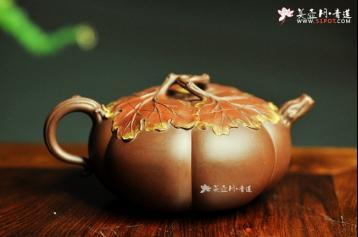 传统开壶具体步骤|紫砂壶开壶