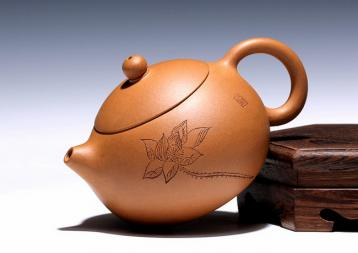 紫砂壶开壶的目的|紫砂壶如何开壶