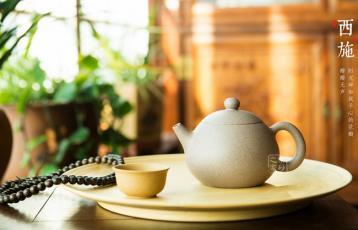 紫砂壶简单开壶与传统开壶|紫砂壶开壶