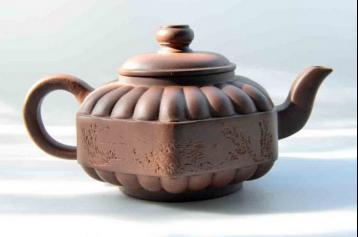 宜兴紫砂陶艺人物唐凤芝|紫砂壶名家