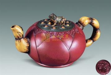 明清紫砂壶名家有哪些?