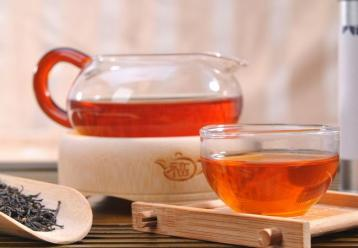 红茶概述|茶叶种类