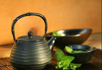 乌龙茶简介|茶叶种类