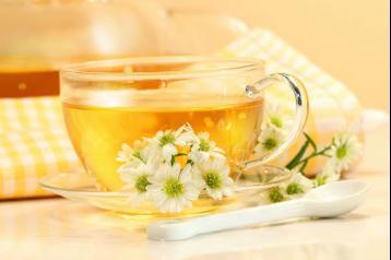 花茶简介|茶叶种类