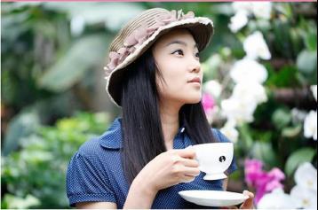熟普洱茶的作用|熟普洱茶功效
